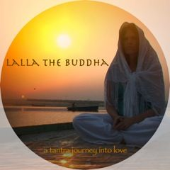 lalla-the-buddha-dvd-label